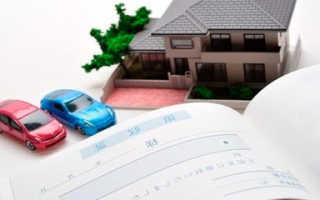 Как можно узаконить землю под гаражом в собственность и что для этого нужно