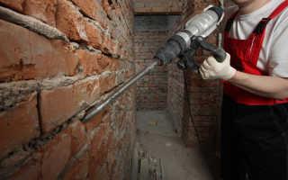 Куда нужно жаловаться, если мешает незаконная перепланировка квартиры
