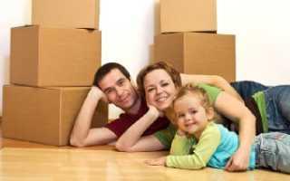 Какие на практике права дает регистрация в квартире