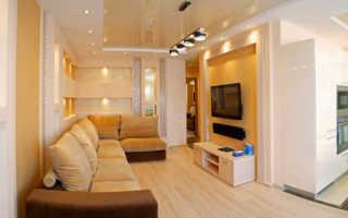 Нужно ли покупать квартиру с неузаконенной перепланировкой