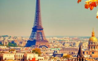 Суть доверенности на подачу визы во Францию