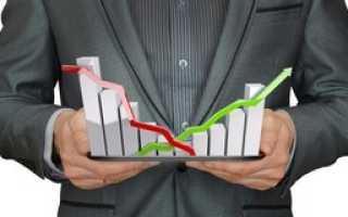 Порядок расчета коммунальных платежей за ЖКУ онлайн