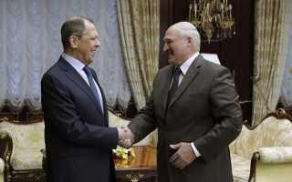 Что такое взаимное признание виз между Россией и Белоруссией