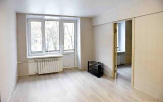 Где и как получить разрешение на перепланировку квартиры