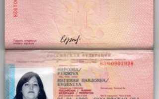 Как получить студенческую визу в Финляндию