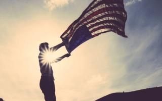 Что такое виза ЕВ-1А в США и как ее получить