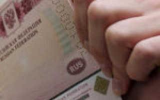 Какими способами можно записаться на получение загранпаспорта нового образца