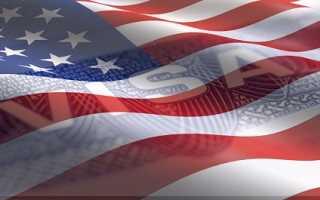Можно ли работать в США по туристической визе