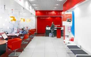Как оформить кредит наличными без регистрации