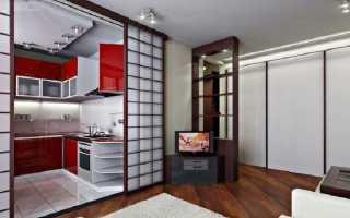 Как без проблем согласовать перепланировку квартиры самостоятельно