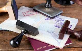 На сколько обычно дают визу в Грецию