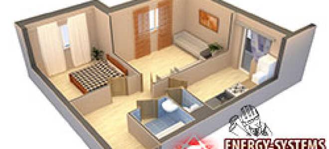 Особенности проведения и согласования перепланировки апартаментов