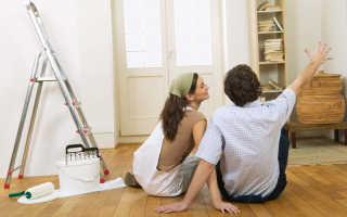 Советы, как узаконить перепланировку квартиры