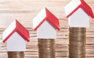 Особенности налога на дарение квартиры