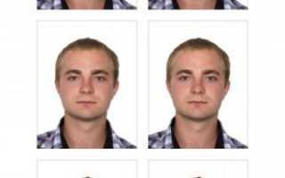 Во сколько лет обычно получают паспорт в России