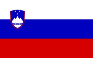 Как получить шенгенскую визу в Словению