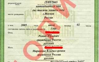Требуемая виза в Коста-Рику для россиян