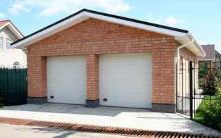 Как подготовить договор дарения гаража