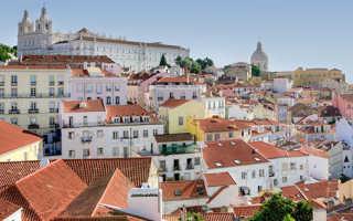 Необходимые документы на визу в Португалию и требования к ним