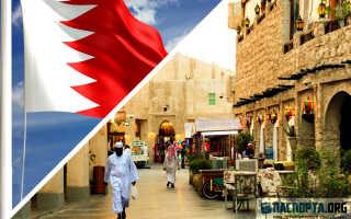 Особенности визы в Катар