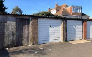 Обзор договора аренды гаража