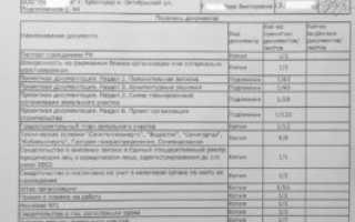Как можно проверить готовность паспорта гражданина РФ онлайн