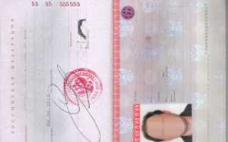 Обзор визы в Хорватию и Венгрию