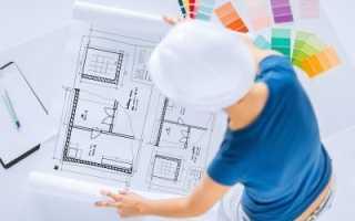 Как правильно узаконить перепланировку квартиры самостоятельно
