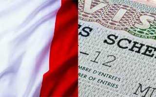 Обязательно ли нужна виза в Италию