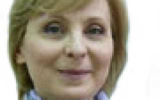 Размеры и порядок уплаты госпошлины за регистрацию договора аренды земельного участка