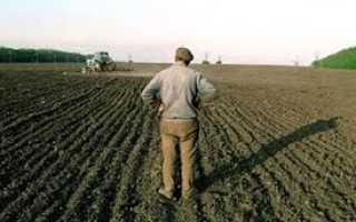 Процедура заключения договора субаренды части земельного участка