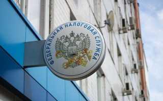Установленный срок действия госпошлины на загранпаспорт