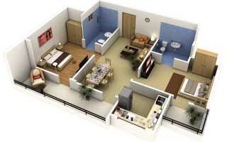 Как получить согласие на перепланировку квартиры и его образец