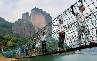 Как следует самостоятельно получать визу в Китай