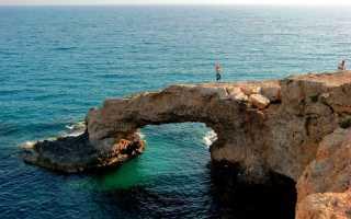 Что такое про-виза на Кипр и как ее оформить