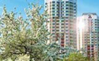 Установленные штрафы за перепланировку квартиры без разрешения