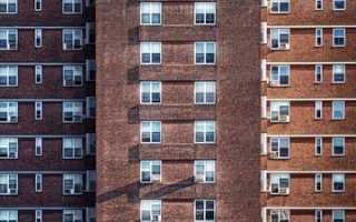 Залог при приобретении квартиры