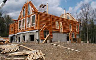 Положенные права на земельный участок при продаже недвижимости