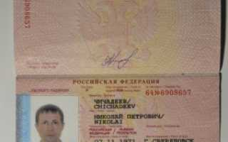 Обзор визы в Гватемалу для россиян