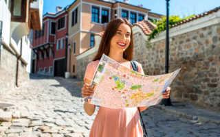 Есть ли возможность поехать в Болгарию без визы