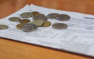 Нюансы долгов по коммунальным платежам от предыдущего собственника