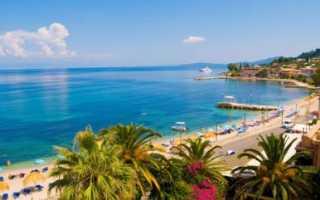 Нюансы рабочей визы в Грецию