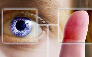 Как можно отказаться от биометрического паспорта в России
