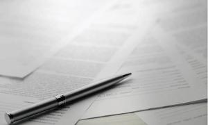 Какие документы необходимы для продажи квартиры