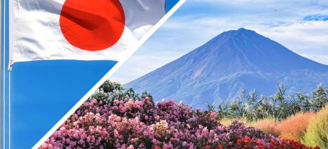 Как поехать в Японию без визы