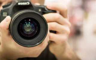 Стандартные требования к фото на загранпаспорт