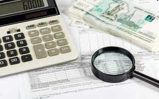 Что такое задолженность по коммунальным платежам и как ее узнать