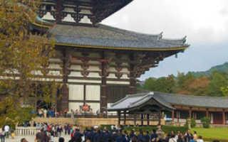 Разбор характеристики на школьника для японской визы