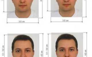В чём суть одноразовой визы в Литву