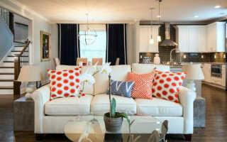 Как быстро узаконить перепланировку частного дома